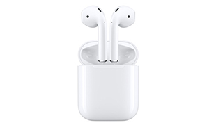 Apple Air Pods MMEF2J/A