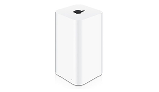 Air Mac Time Capsule 3TB ME182J/A