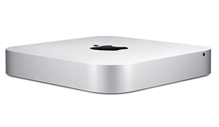 Mac mini Server MC816J/A Mid2011