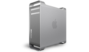 Mac Pro Server MD772J/A Mid2012