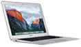 MacBook Air MQD32J/A
